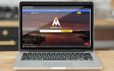 Why Boat Marinas Should Be Using Marinas.com to Market Their Marina To Boaters